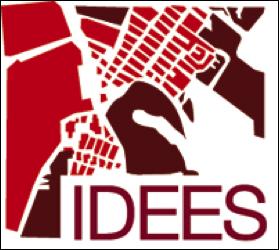 Logo IDEES