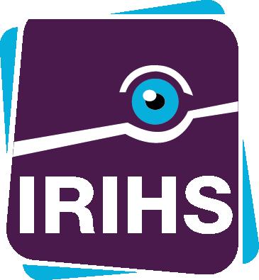 logo_irihs_2013.jpg