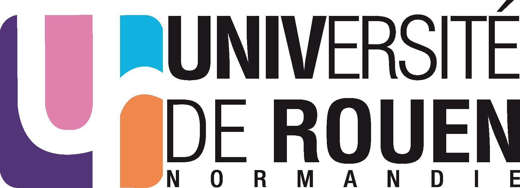 Logo URN